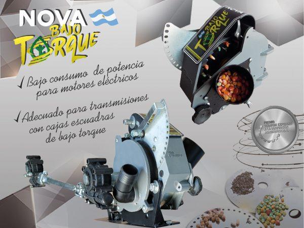 NOVA_SEMBRADORAS_DOSIFICADOR_NEUMÁTICO_SIEMBRA_HORTALIZAS_PRECISION_BAJO_TORQUE_TERNIUM_EXPOAGRO-01