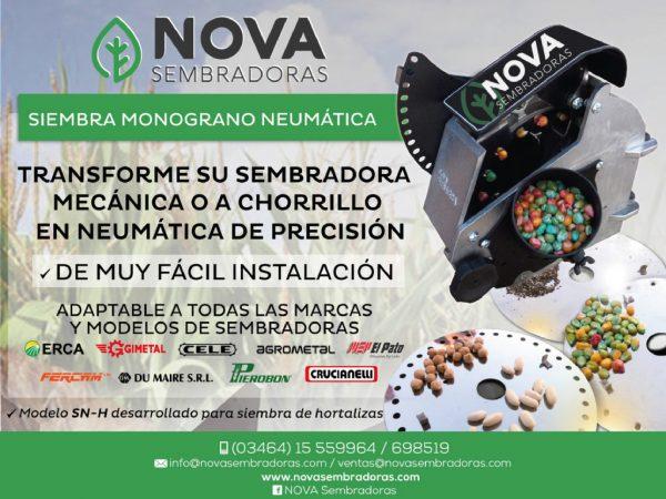 NOVA_SEMBRADORAS_DOSIFICADOR_NEUMATICO_SIEMBRA_PRECISION_DISTRIBUIDORES_DOSIFICACION_NEUMATICA-01